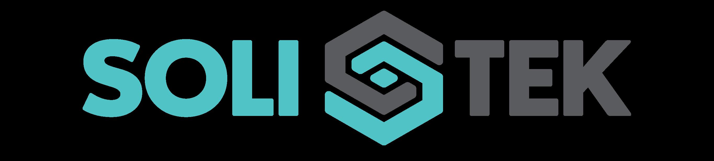 solitek-logo-png