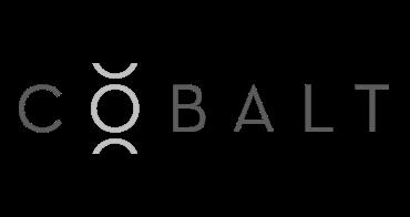 cobalt-logo-hover